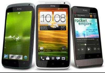 Harga Hp HTC.JPG